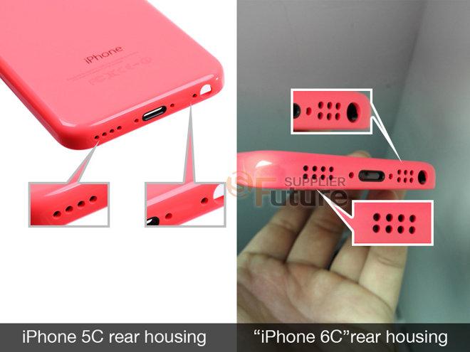 12326-6079-iPhone-6C-Rear-Housing-2-l