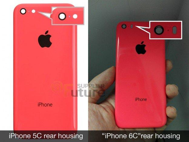 12326-6080-iPhone-6C-Rear-Housing-1-624x468-l