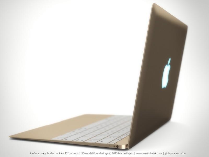 12_macbook_air_gold_rendering-800x601