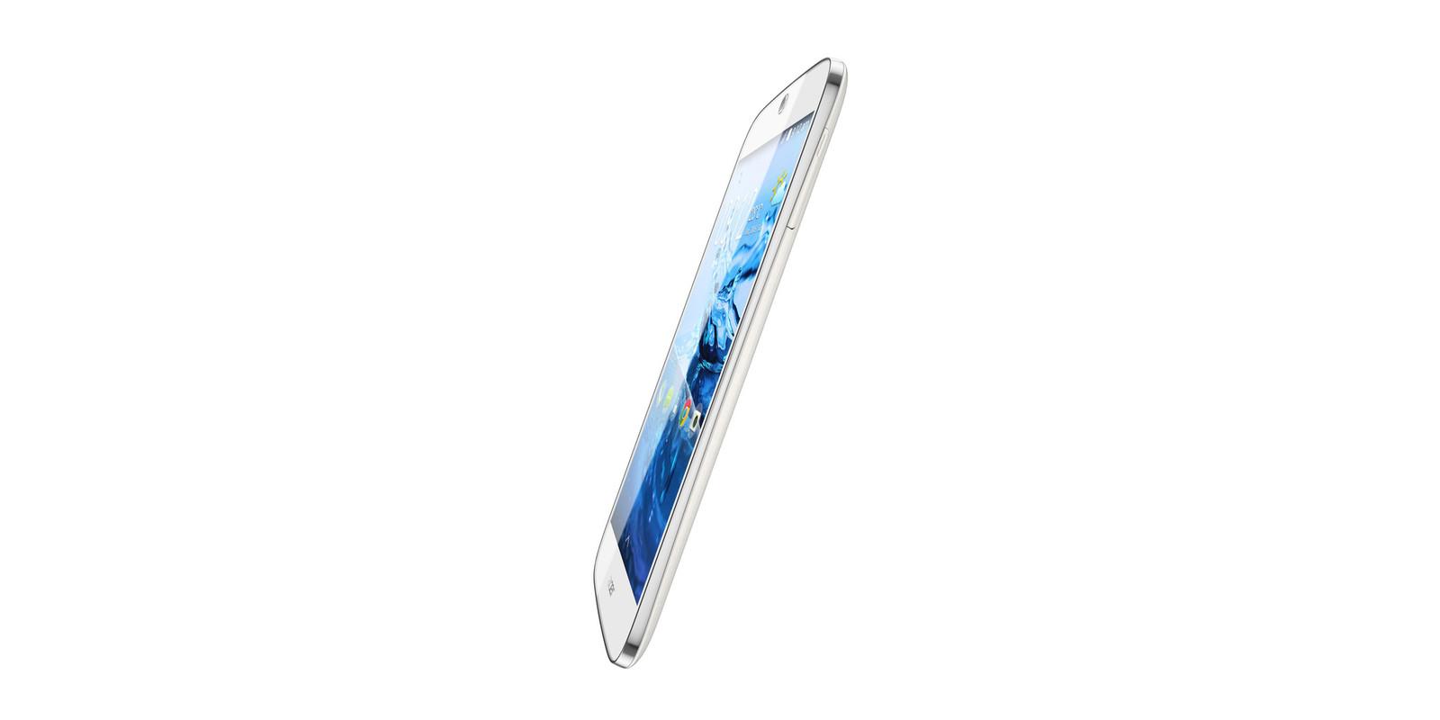 Acer Liquid Jade Z 3