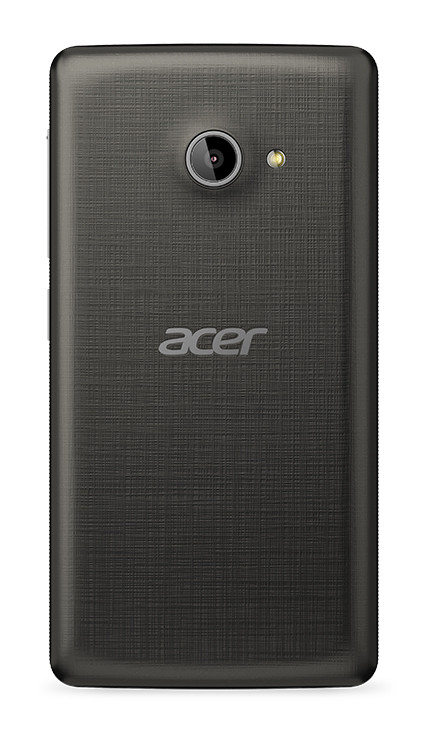 Acer Liquid Z220 1