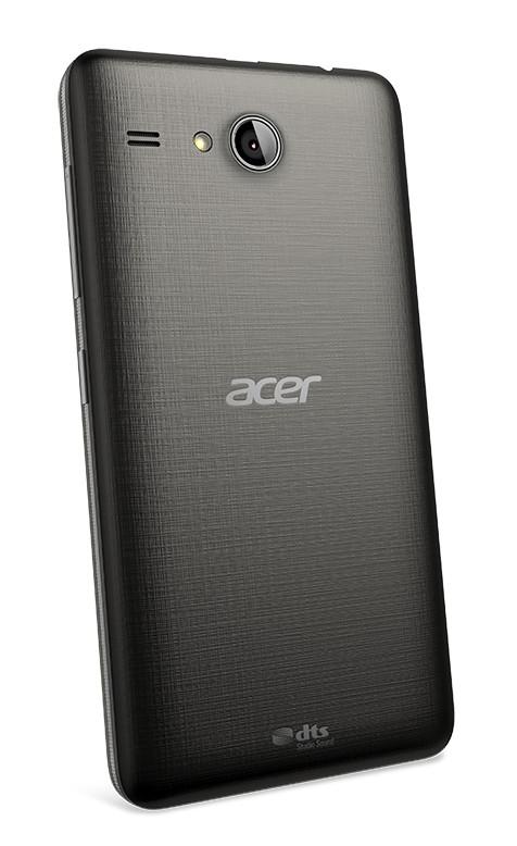 Acer Liquid Z520 1