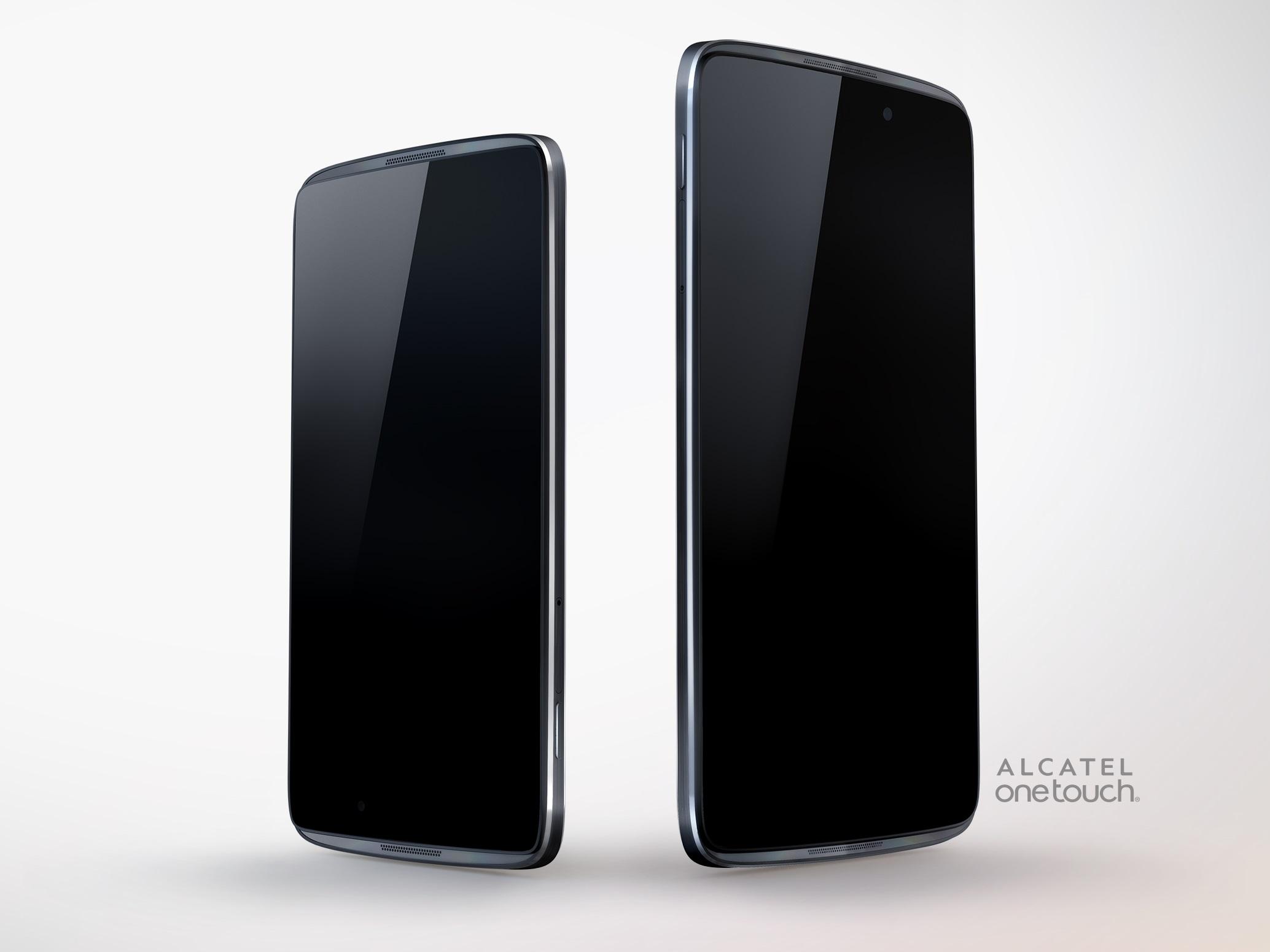 Alcatel-IDOL-3-images (1)