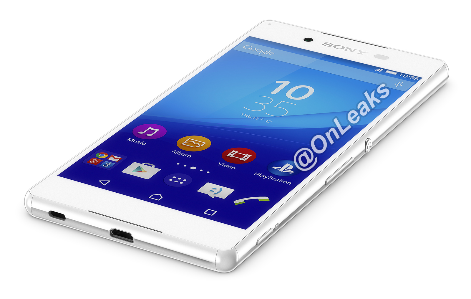 Alleged-Sony-Xperia-Z4-non-final-renders (1)