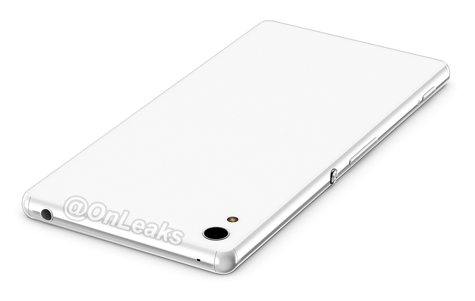 Alleged-Sony-Xperia-Z4-non-final-renders (2)