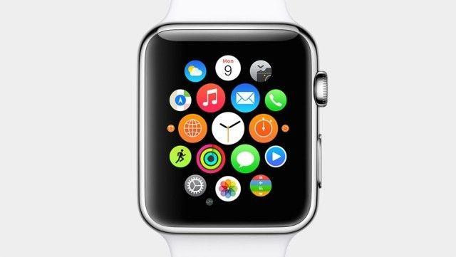 Apple-Watch-apps-640x3611-640x361