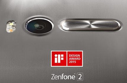 Asus-Zenfone-2-IF-Award