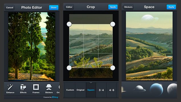 Photo Editor 3.0.1.155 Patch 2018,2017 Aviary-Photo-Editor-