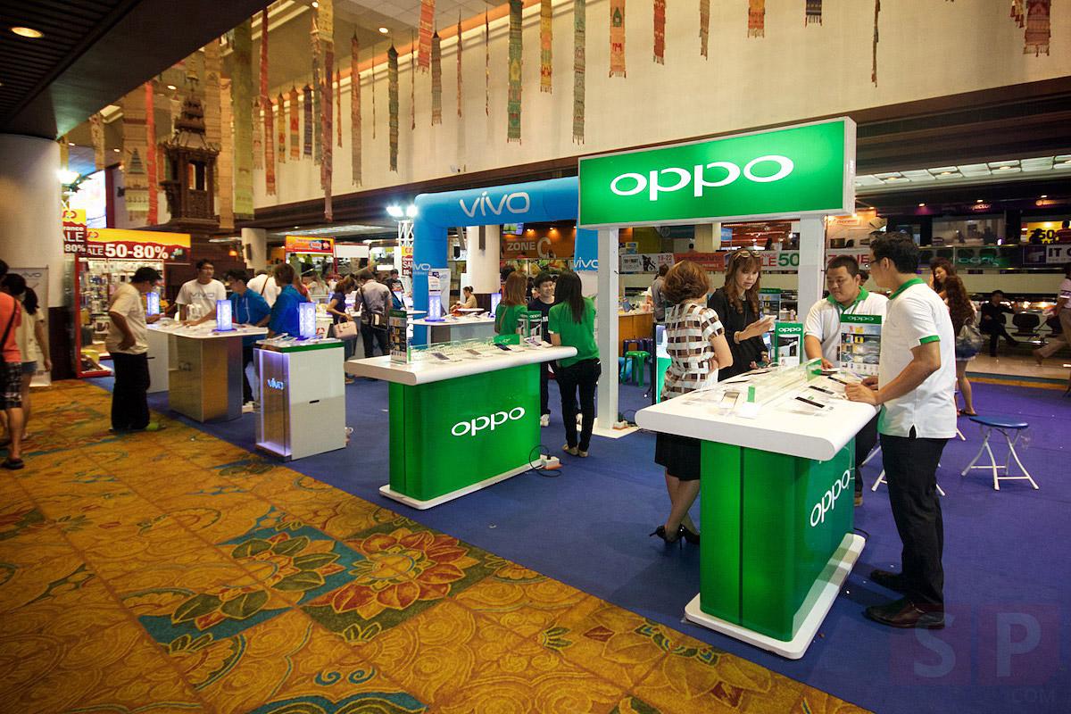 Commart-Thailand-2015-Summer-Sale-SpecPhone-005