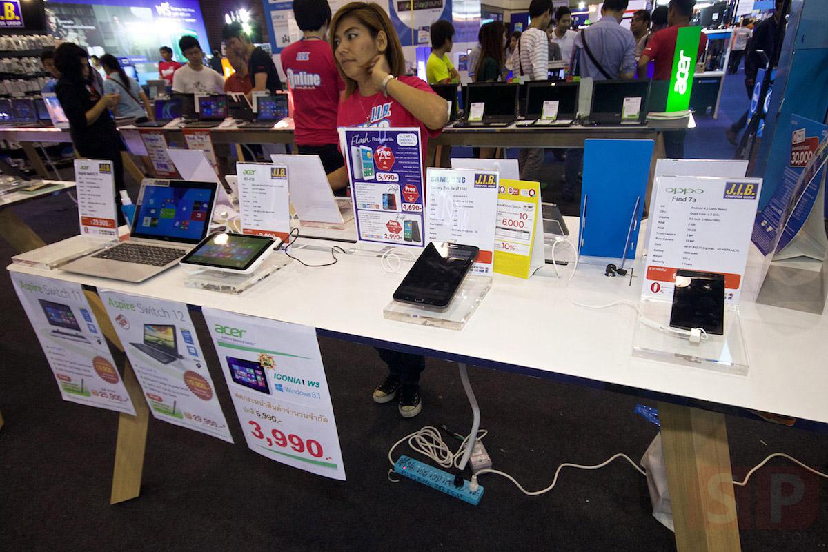 Commart-Thailand-2015-Summer-Sale-SpecPhone-012