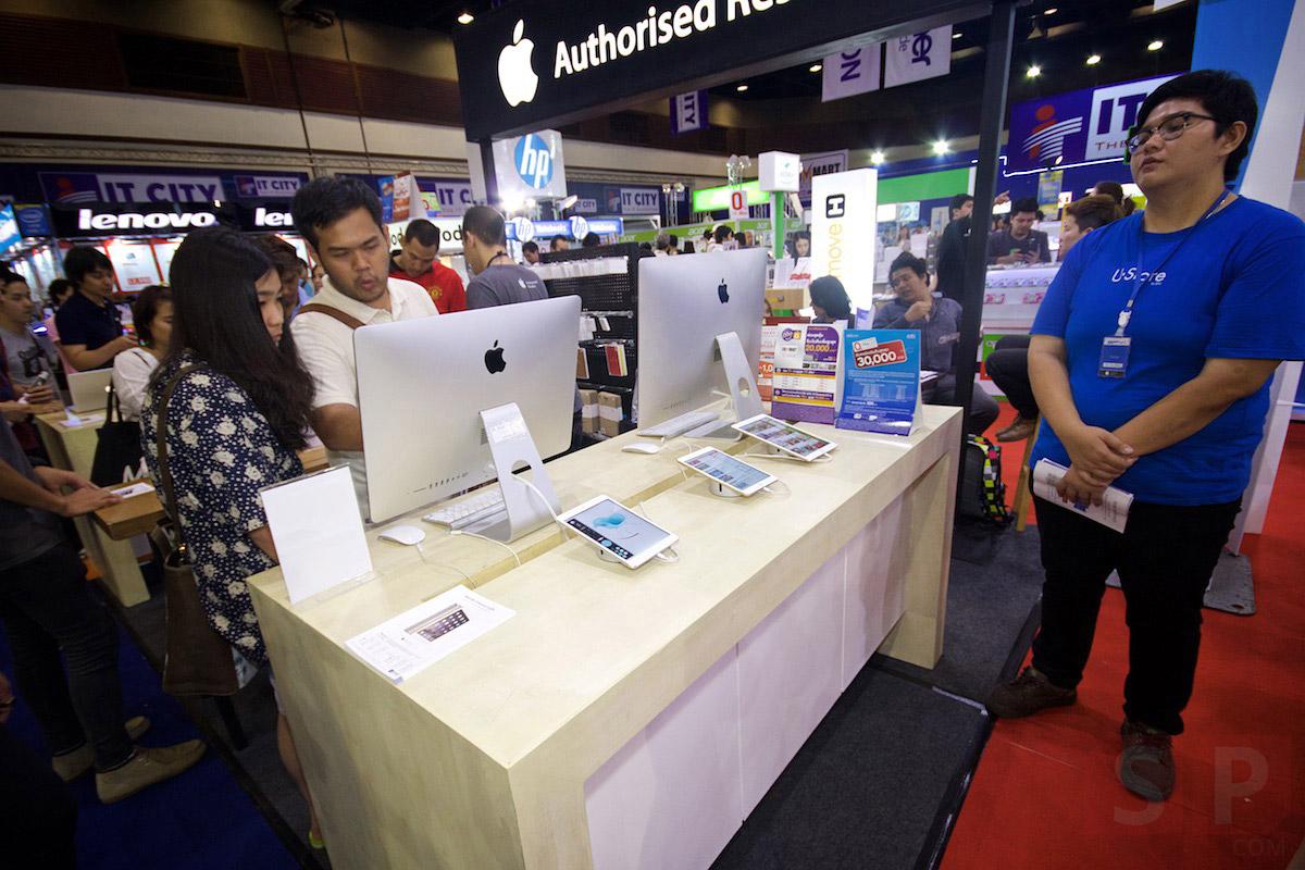 Commart-Thailand-2015-Summer-Sale-SpecPhone-014