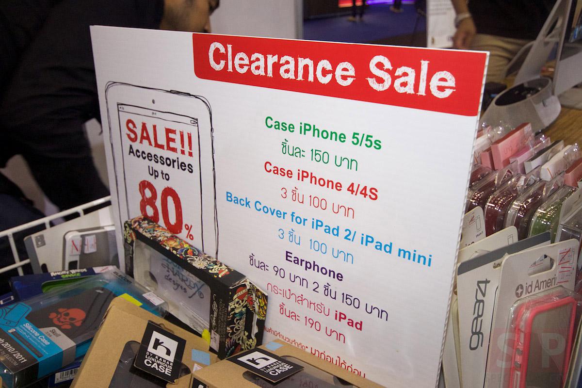 Commart-Thailand-2015-Summer-Sale-SpecPhone-017