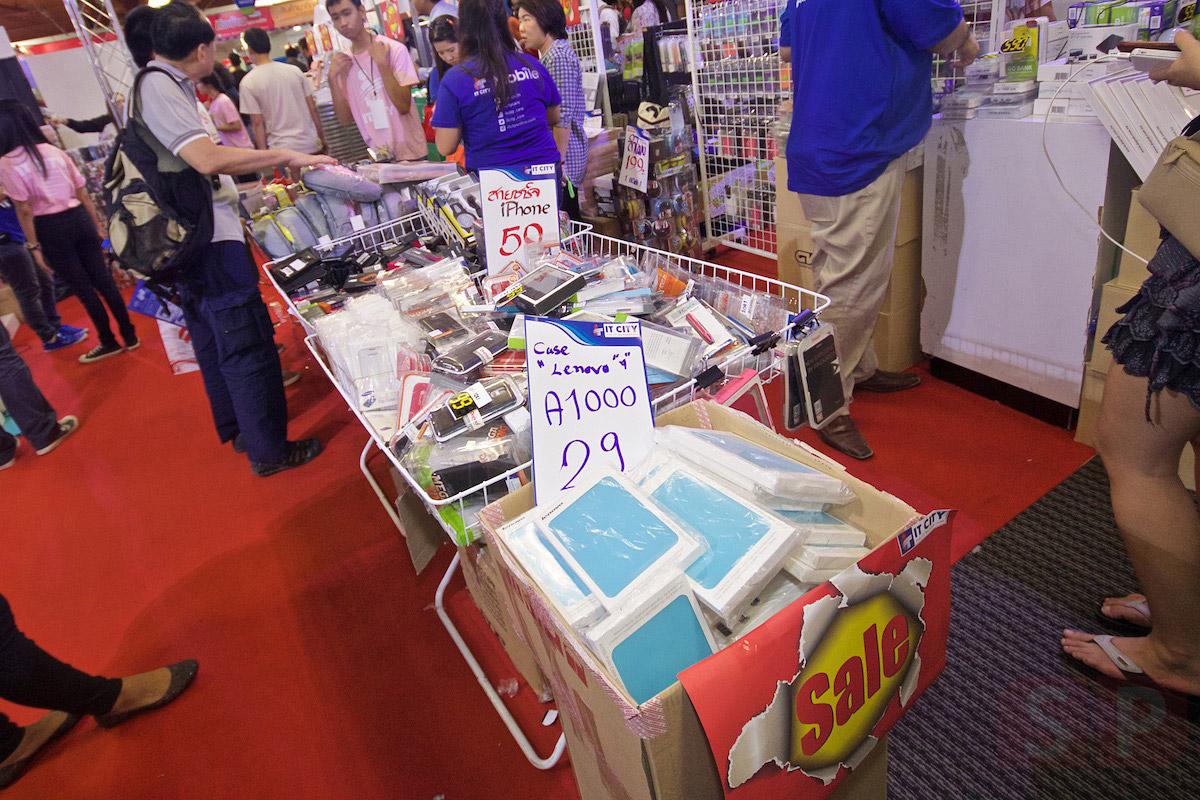 Commart-Thailand-2015-Summer-Sale-SpecPhone-018