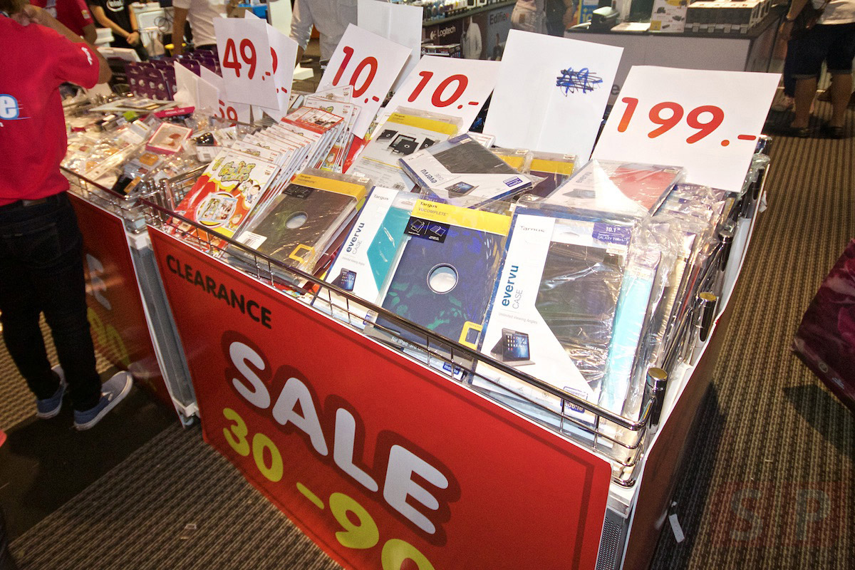 Commart-Thailand-2015-Summer-Sale-SpecPhone-020