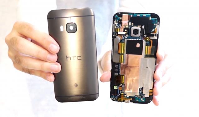 HTC-One-M9-teardown-640x378