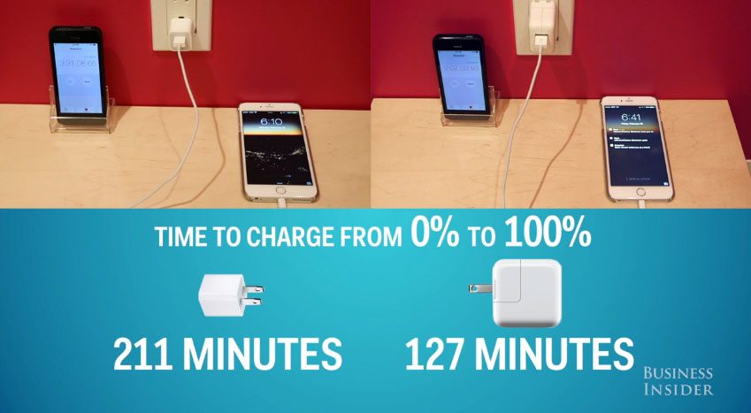 How-to-supercharge-your-iPhone-in-only-5-minutes-003-1