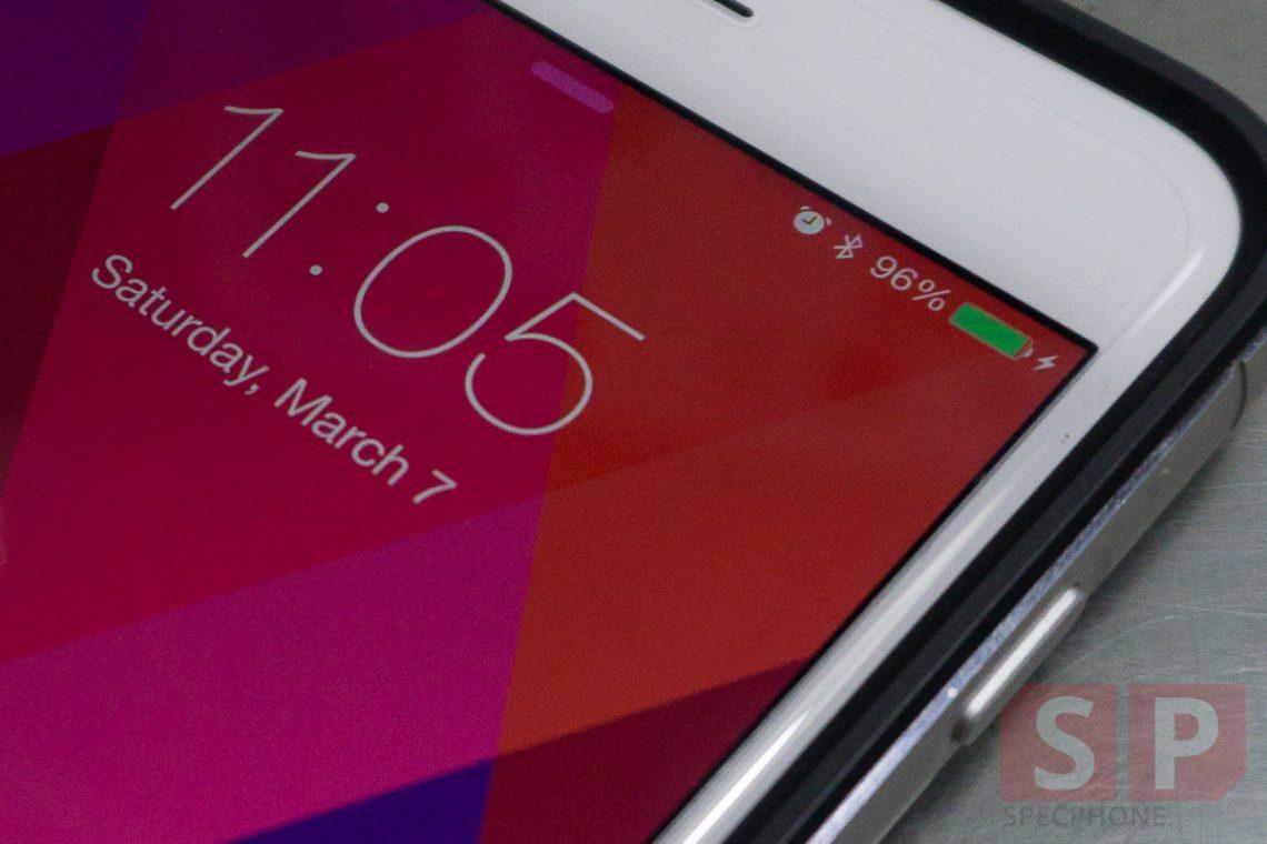 [Tips] 4 วิธีที่จะช่วยให้ชาร์จ iPhone ได้เร็วมากที่สุดภายใน 5 นาที