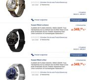 Huawei-Watch-price-2