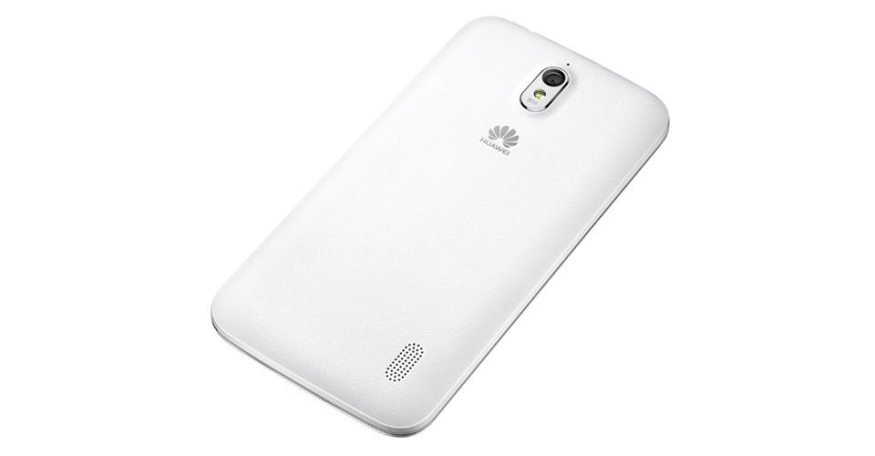 Huawei Y625 006