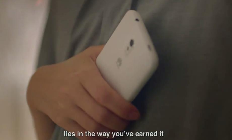 Huawei Y625 013