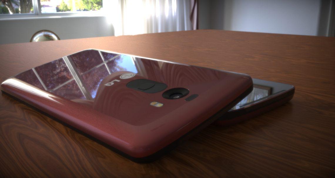 มาดูคลิป LG G4 Concept กันเล่นๆ รอเปิดตัวจริงในช่วงเดือนเมษายนกัน