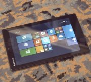 Lenovo-MIIX-300-hands-on-images (2)