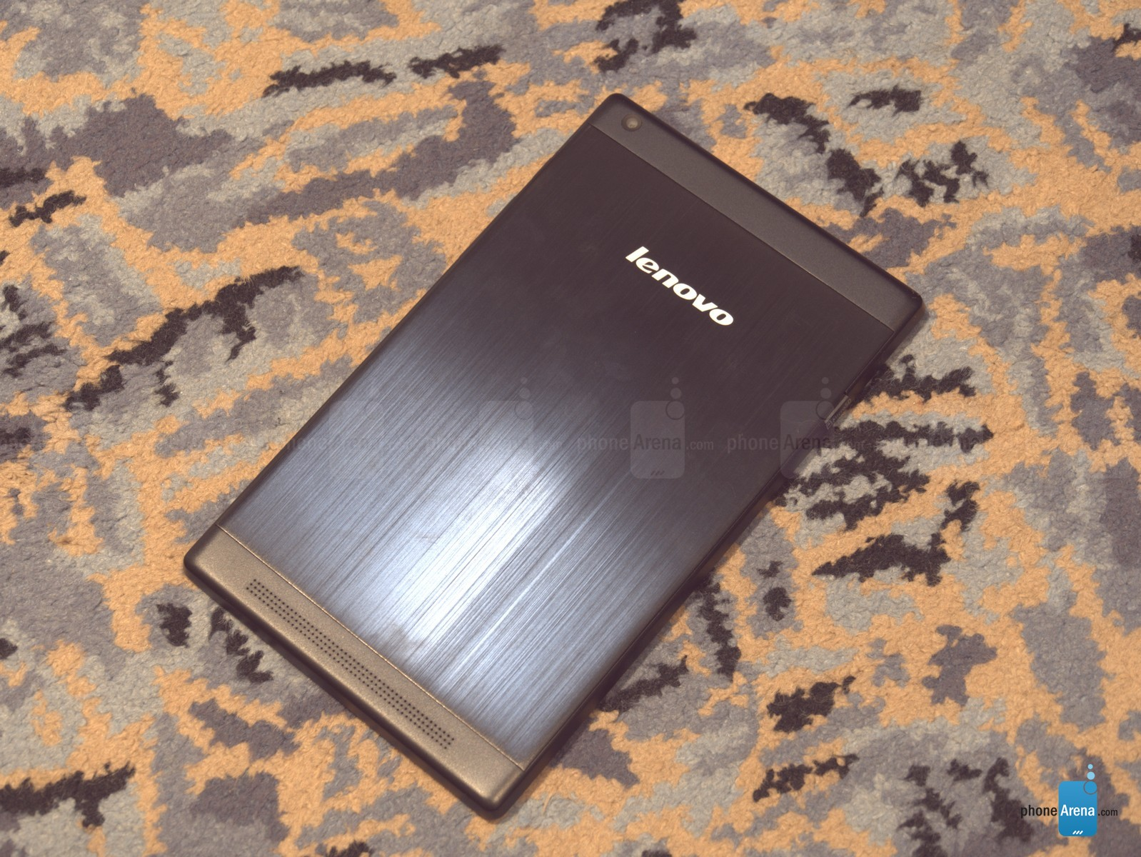 Lenovo MIIX 300 hands on images 3