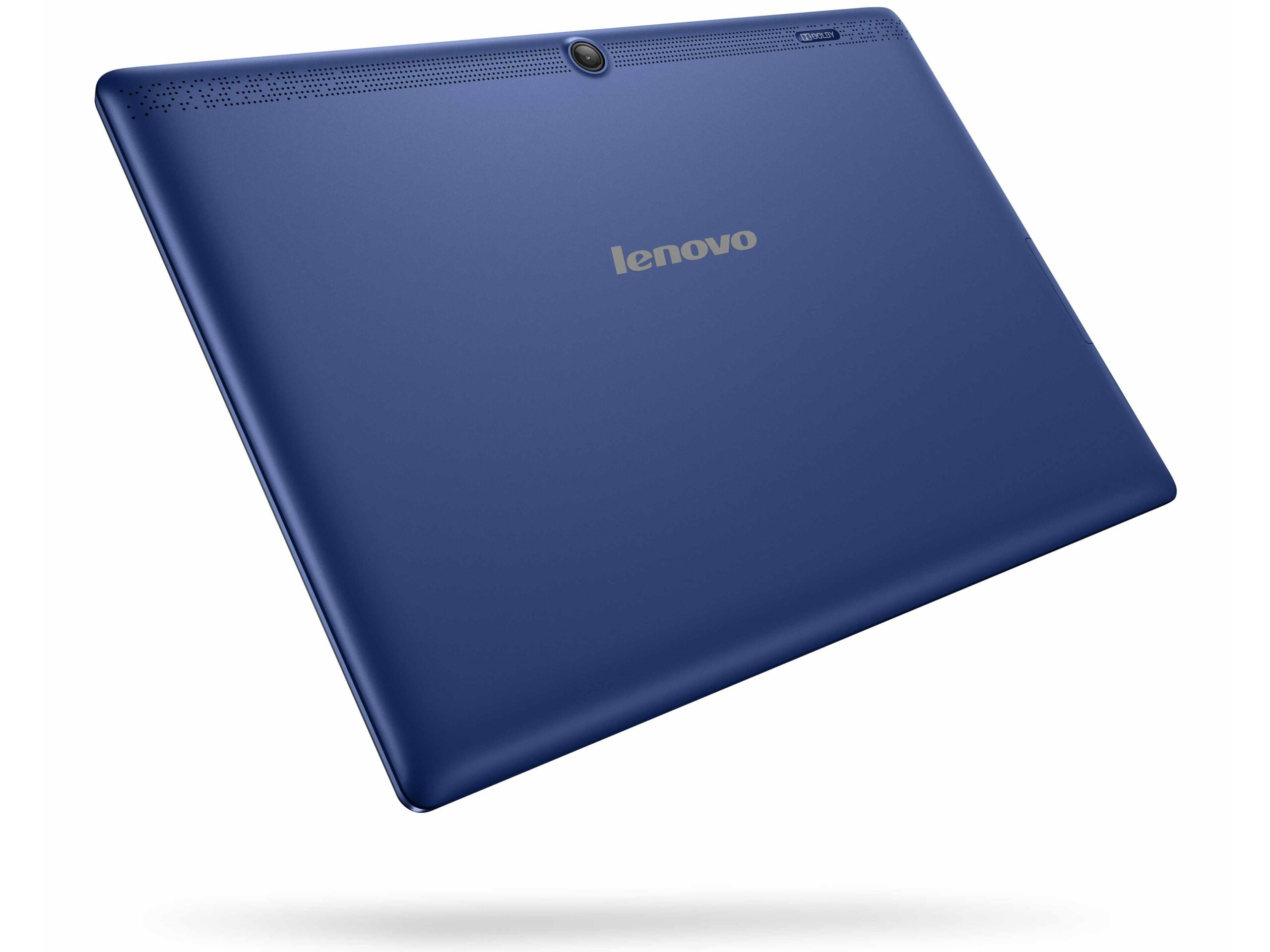 Lenovo TAB 2 A10 images and specs 3 scaled