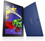 Lenovo-TAB-2-A10-images-and-specs (5)
