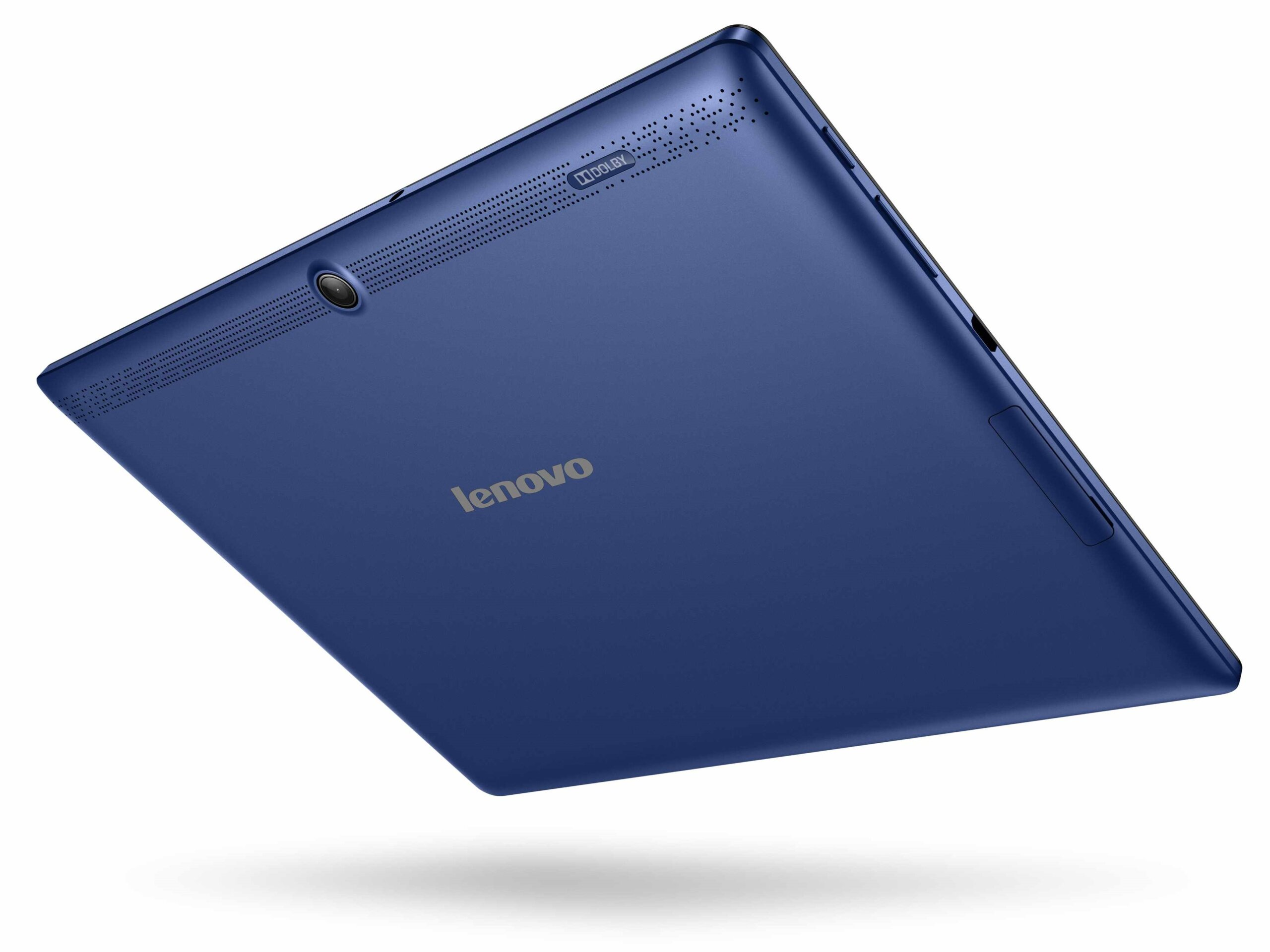 Lenovo TAB 2 A10 images and specs 6 scaled