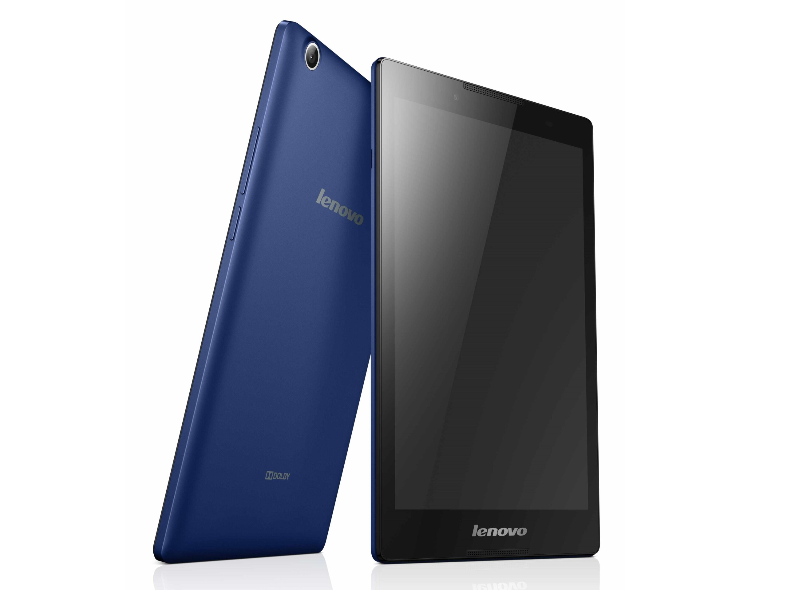 Lenovo TAB 2 A8 images and specs 1 scaled