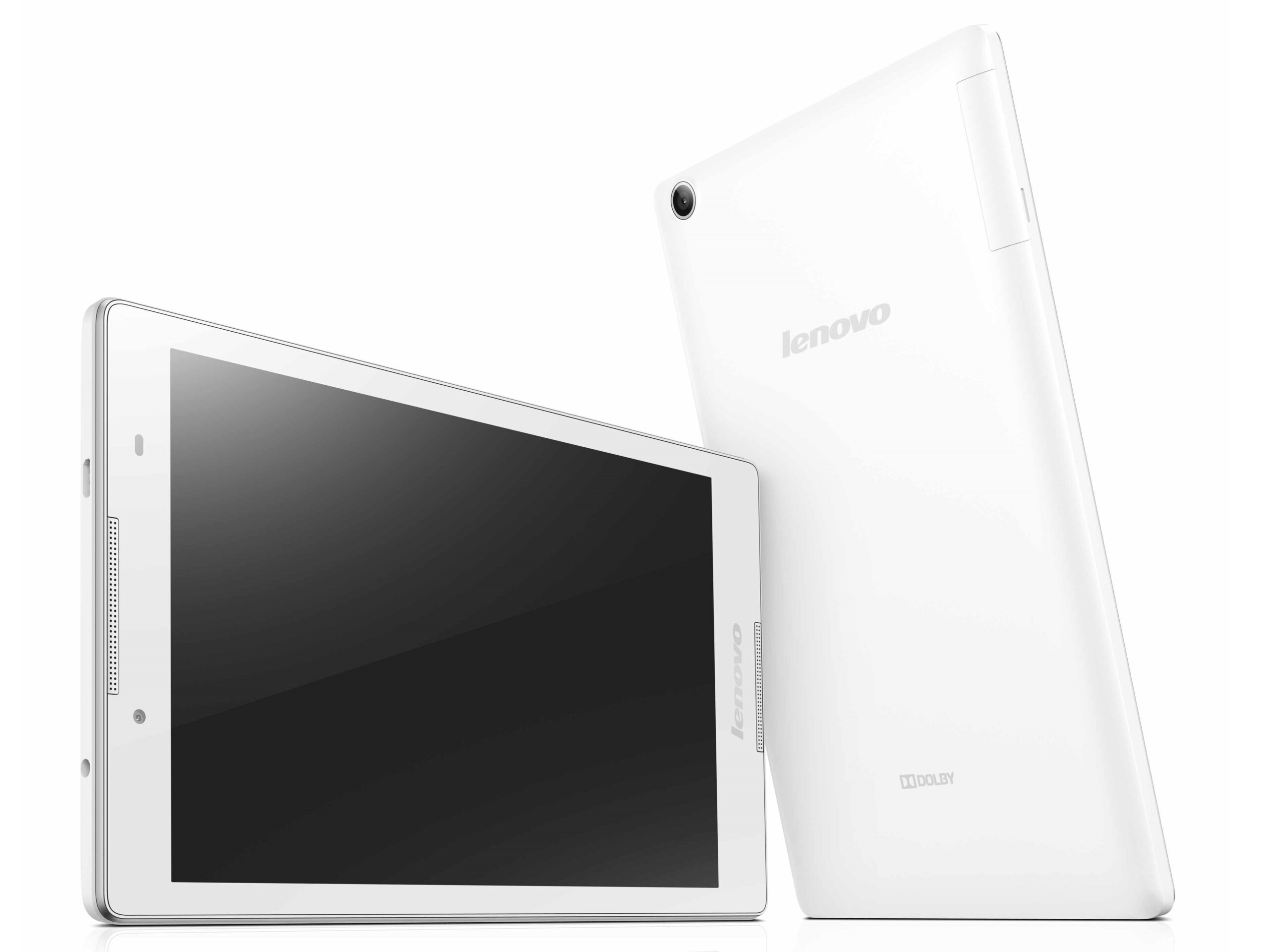 Lenovo TAB 2 A8 images and specs 2 scaled