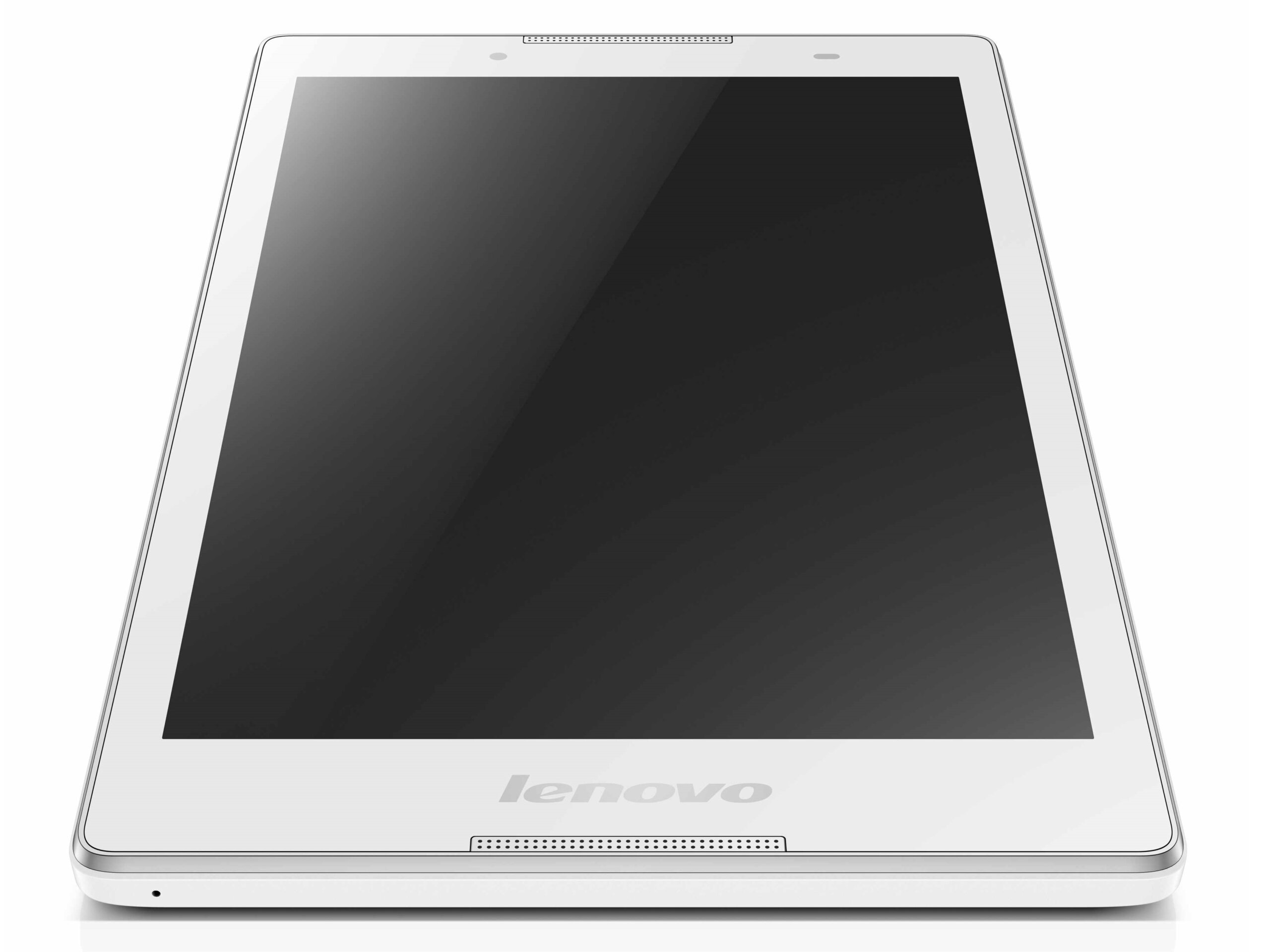 Lenovo TAB 2 A8 images and specs 3 scaled