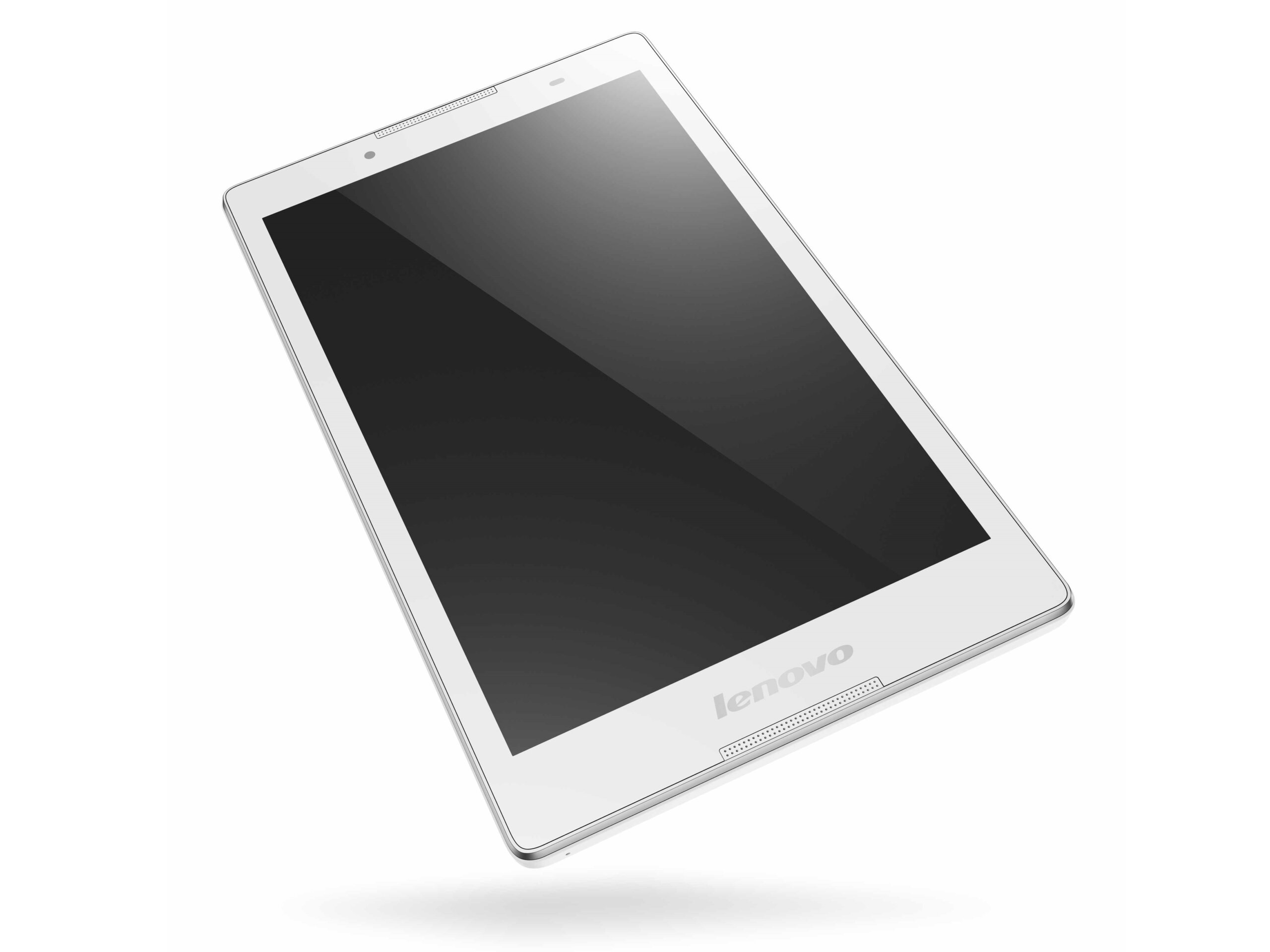 Lenovo TAB 2 A8 images and specs 4 scaled