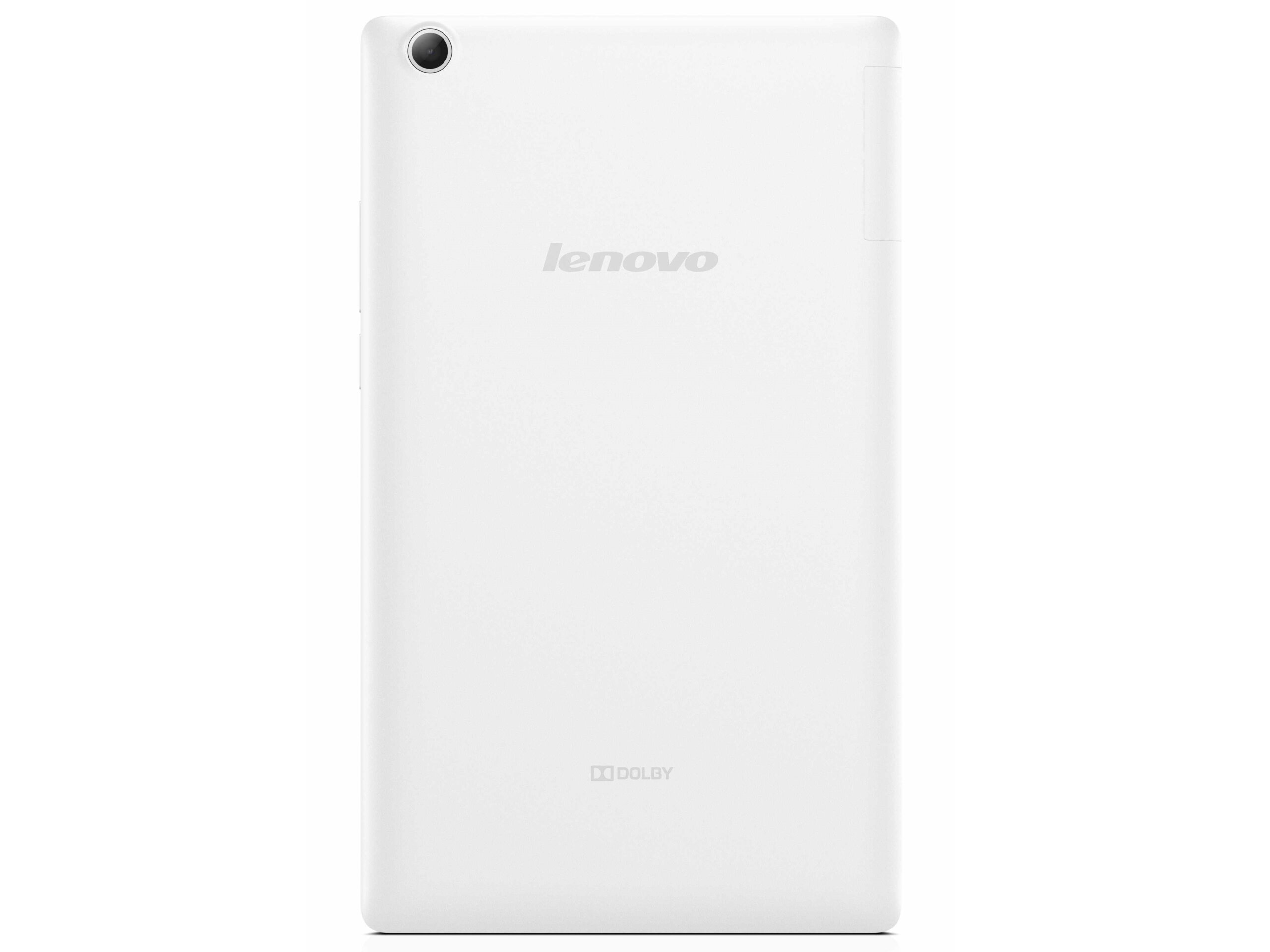 Lenovo TAB 2 A8 images and specs 5 scaled