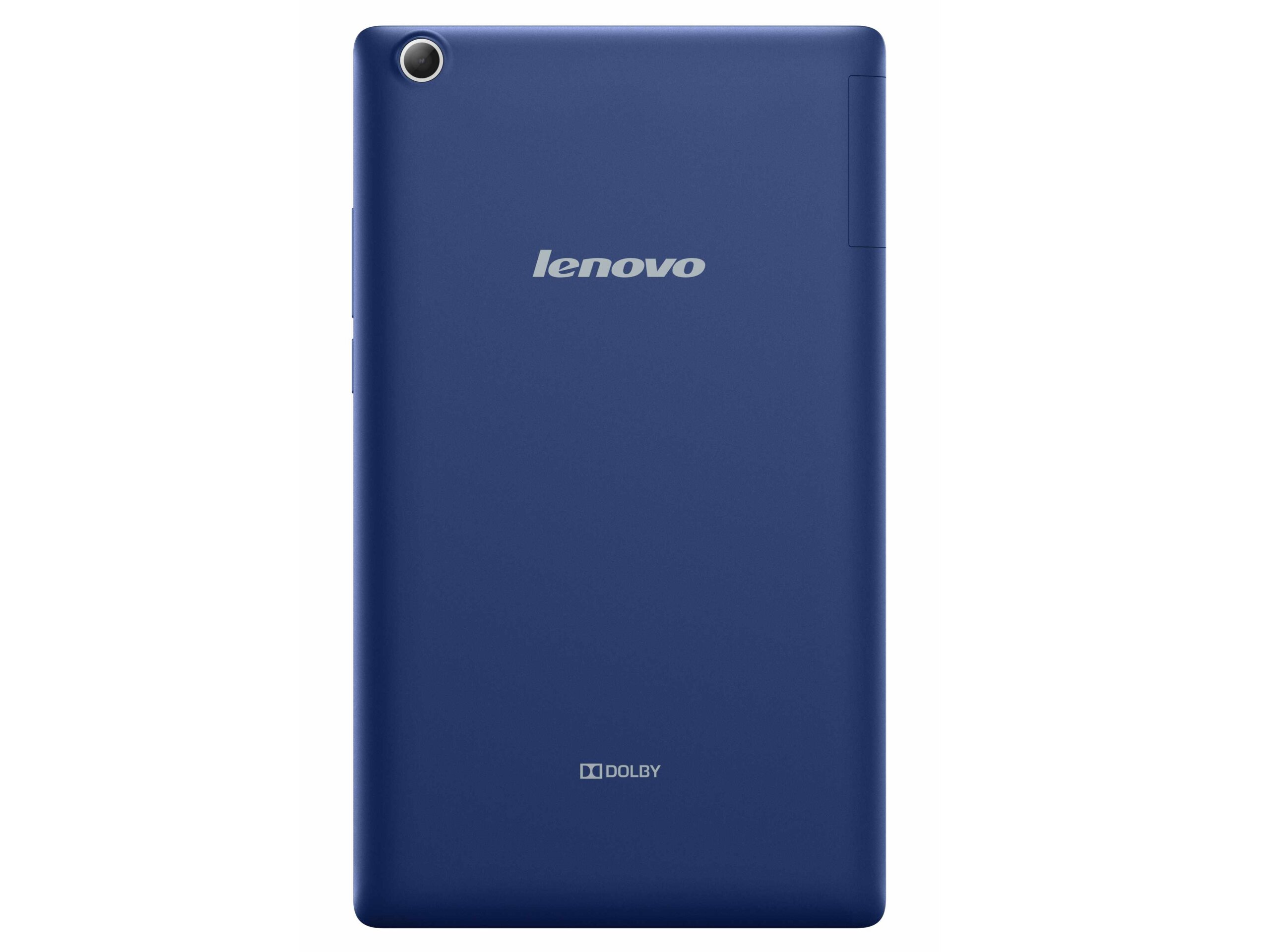Lenovo TAB 2 A8 images and specs scaled