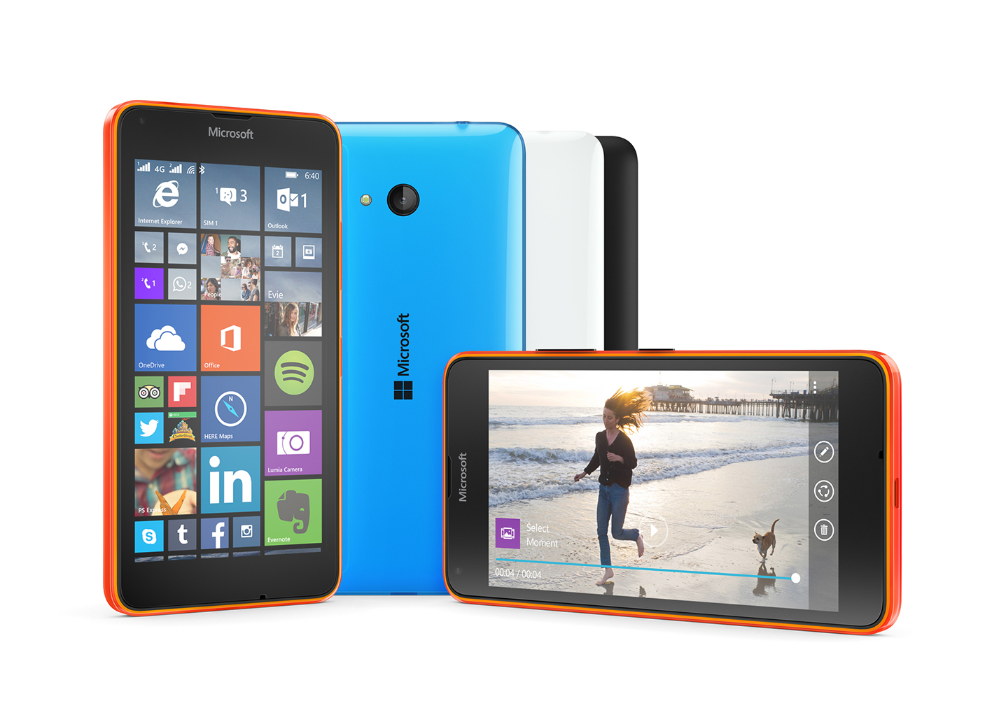 Lumia_640_Home_DSIM_4G