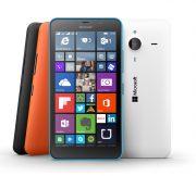 Microsoft-Lumia-640 (1)