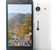 Microsoft-Lumia-640 (4)