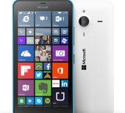 Microsoft-Lumia-640 (5)