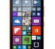 Microsoft-Lumia-640 (6)