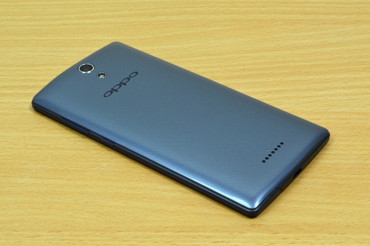 PR-Review-OPPO-Mirror-3-SpecPhone-011