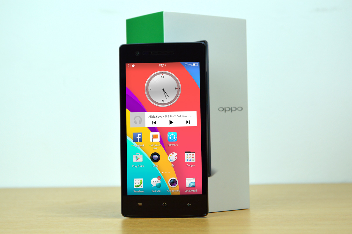 PR-Review-OPPO-Mirror-3-SpecPhone-012