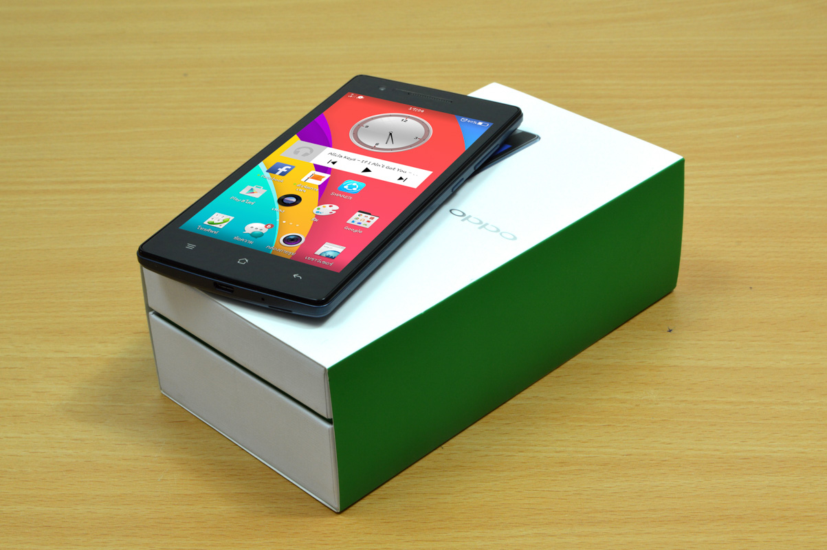 PR-Review-OPPO-Mirror-3-SpecPhone-013