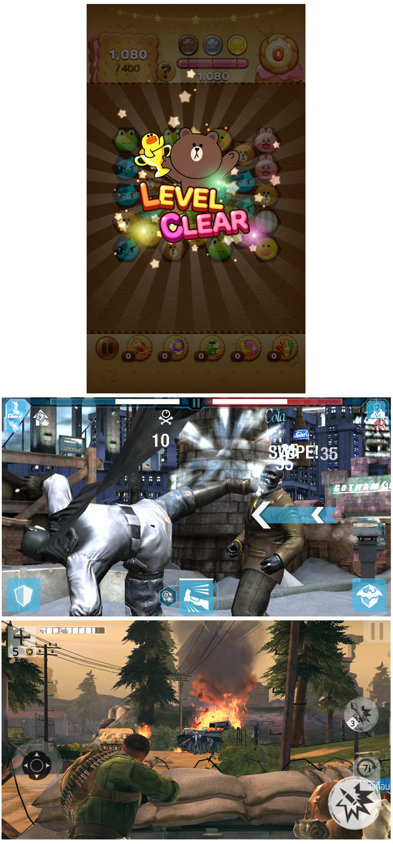 PR-Review-OPPO-Mirror-3-SpecPhone-024