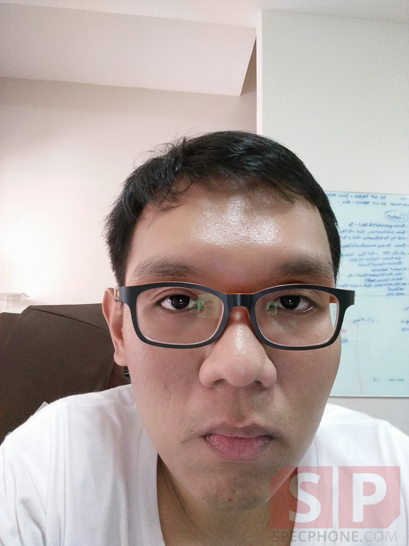 Photo from OPPO Mirror 3 SpecPhone 023