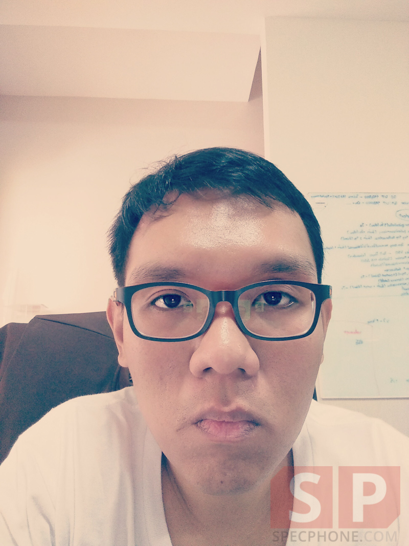Photo from OPPO Mirror 3 SpecPhone 025