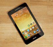 Review-ASUS-Fonepad-7-FE171CG-SpecPhone-001
