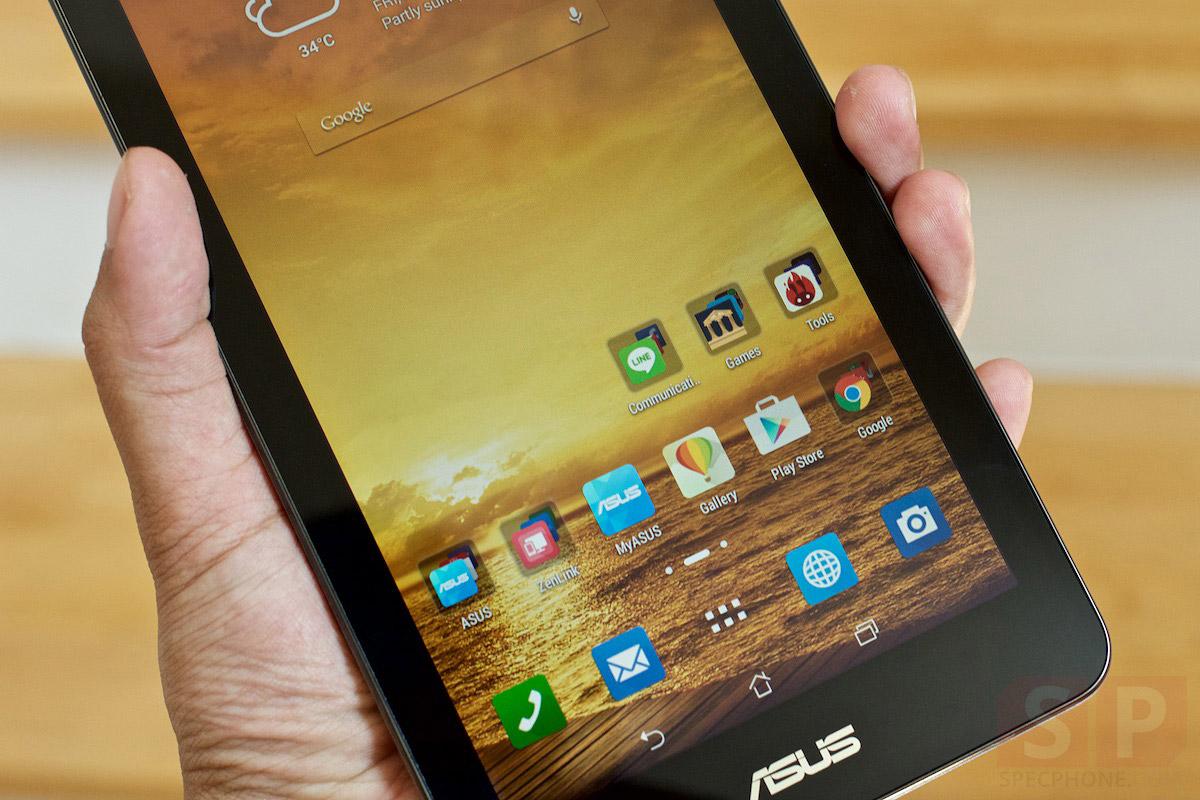 Review-ASUS-Fonepad-7-FE171CG-SpecPhone-002