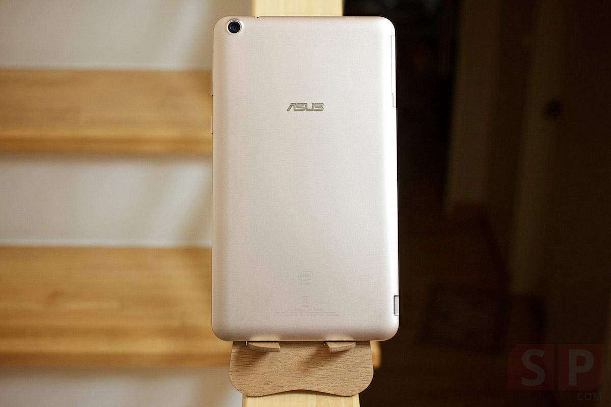 Review-ASUS-Fonepad-7-FE171CG-SpecPhone-006